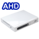 AHD видеорегистраторы