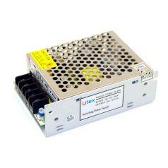 Блок питания 12В 5А(60W)UTA60-1H-DH