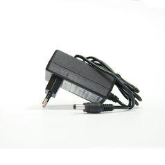 Блок питания PSP-18-12B