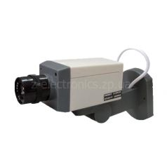 Муляж корпусной видеокамеры