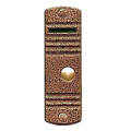 Ercon SV4L(цветная) цвет бронза