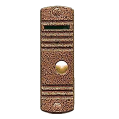 Ercon SV4L(ч/б) цвет бронза