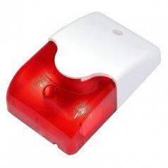 Сирена свето-звуковая LD-95