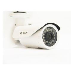 MT-VISION MT-833WIR