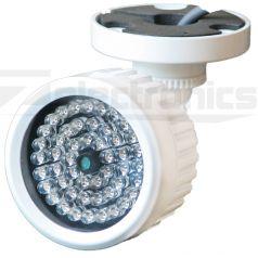 PROFVISION PV-LED48