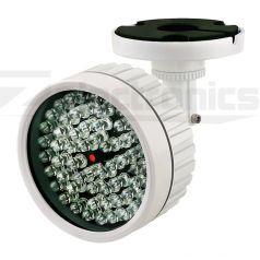 Profvision PV-LED60