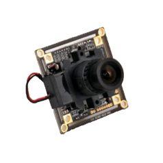 Бескорпусная камера SONY IMX138+FH8520 1000 ТВЛ