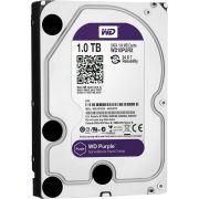 Жесткий диск Western Digital 1,0TB WD10PURX(для систем видеонаблюдения)