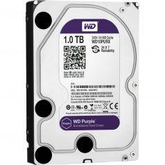 Жесткий диск Western Digital 1,0TB WD10PURX
