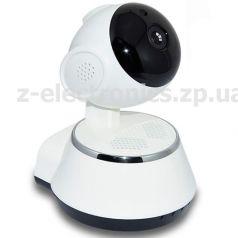 Wi-Fi Smart камера VS1500