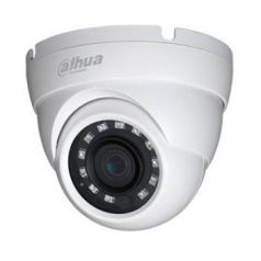 Dahua DH-HAC-HDW1220MP-S3 (3.6 мм)