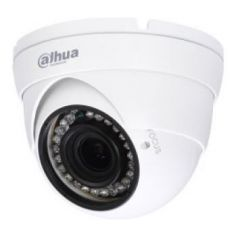 Dahua HAC-HDW1200RP-VF-S3