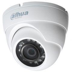 Dahua DH-HAC-HDW1100M