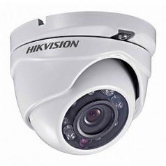 Hikvision DS-2CE55A2P-IRM