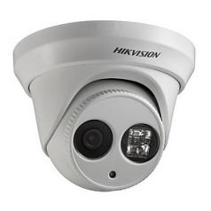 Hikvision DS-2CE56A2P-IT1