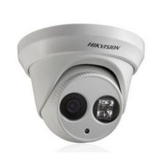 Hikvision DS-2CD2332F-I (2.8 мм)
