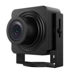 Hikvision DS-2CD2D14WD/M (4 мм)