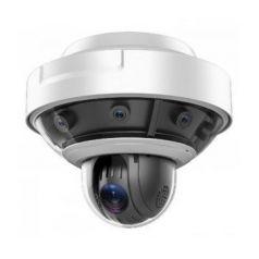 Hikvision DS-2DP0818Z-D (5мм)