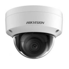 Hikvision DS-2CD2155FWD-IS (2.8мм)
