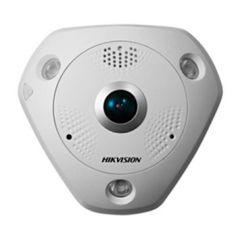 Hikvision DS-2CD6332FWD-IV