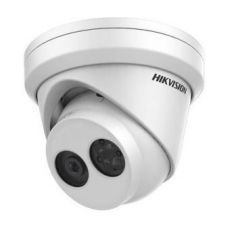 Hikvision DS-2CD2335FWD-I (2.8мм)