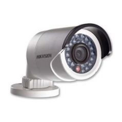 Hikvision DS-2CD2020F-I (6мм)