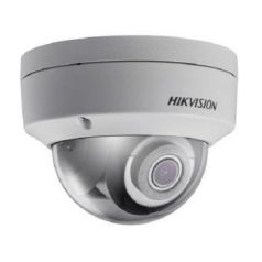Hikvision DS-2CD2183G0-IS (2.8 мм)