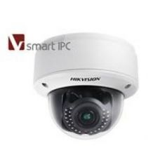 Hikvision IDS-2CD6124FWD-IZ/H (2.8-12MM)