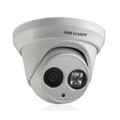 Hikvision DS-2CD2332F-I (12 мм)