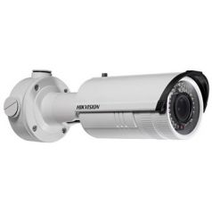 Hikvision DS-2CD4232FWD-IZ