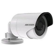 Hikvision DS-2CD2032F-I (12 мм)