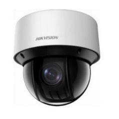 Hikvision DS-2DE4A320IW-DE