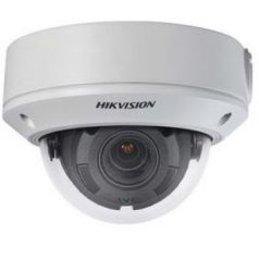 Hikvision DS-2CD1721FWD-IZ
