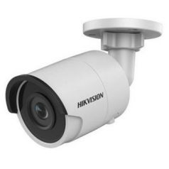 Hikvision DS-2CD2035FWD-I (2.8 мм)