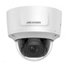 Hikvision DS-2CD2785FWD-IZS (2.8-12 мм)