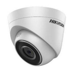 Hikvision DS-2CD1331-I (2.8 мм)
