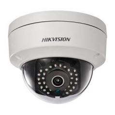 Hikvision DS-2CD2152F-IS (4мм)