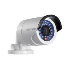 Hikvision DS-2CD2010F-I (12 мм)