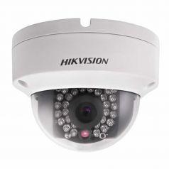 Hikvision DS-2CD2132F-I