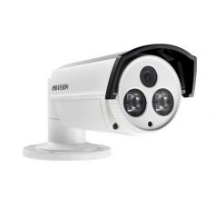 Hikvision DS-2CE16C2T-IT5