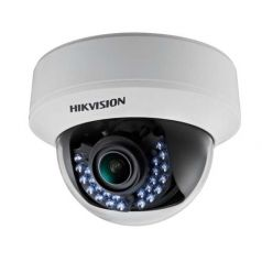 Hikvision DS-2CE56D5T-(A)VFIR