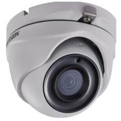 Hikvision DS-2CE56F1T-ITM