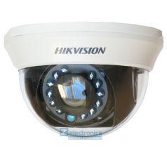 Hikvision DS-2CE56D0T-IRMM