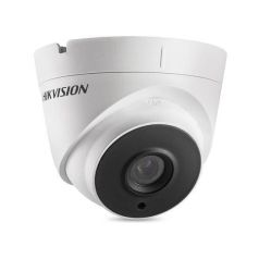 Hikvision DS-2CE56H1T-IT3