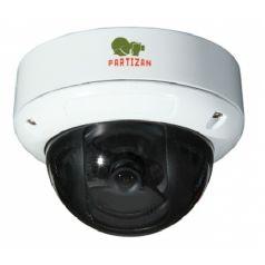 Partizan CDM-860VP