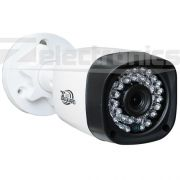 MHD видеокамера DigiGuard DG-200WEF5-T2M (3.6 мм)