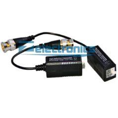 HD видеобалун PV-615HD