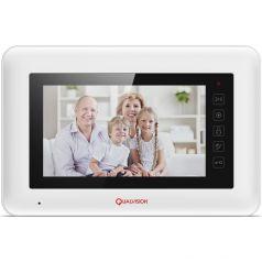 Qualvision QV-IDS4718