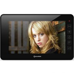 Qualvision QV-IDS4724 BLACK