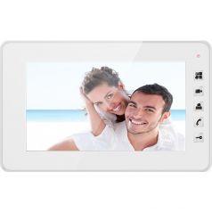 Qualvision QV-IDS4734 WHITE